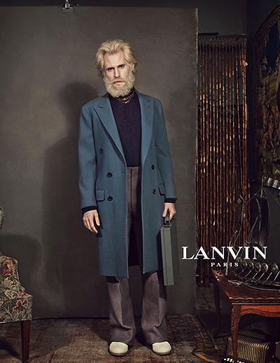 lanvin-fw2012-ad-campaign-mens-3