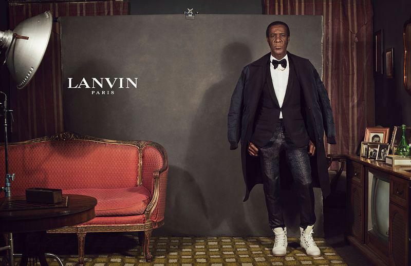 lanvin-fw2012-ad-campaign-mens-4