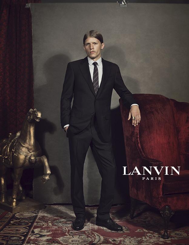 lanvin-fw2012-ad-campaign-mens-5