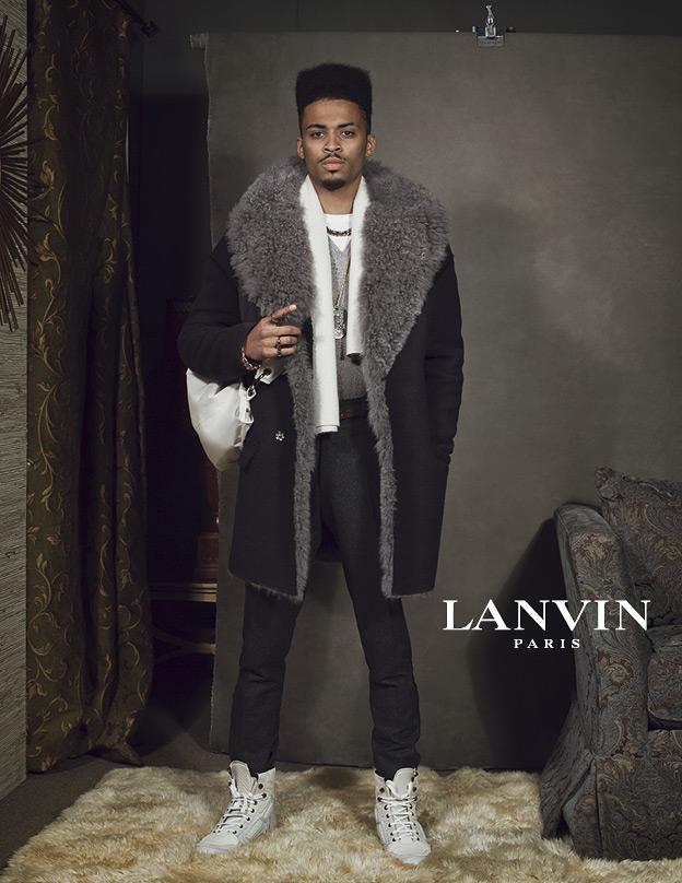 lanvin-fw2012-ad-campaign-mens-6