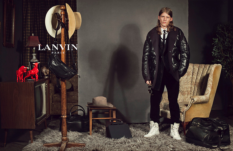 lanvin-fw2012-ad-campaign-mens-7