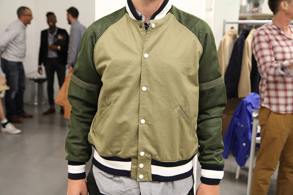 lavenham-perforated-varsity-jacket-ss2013-2