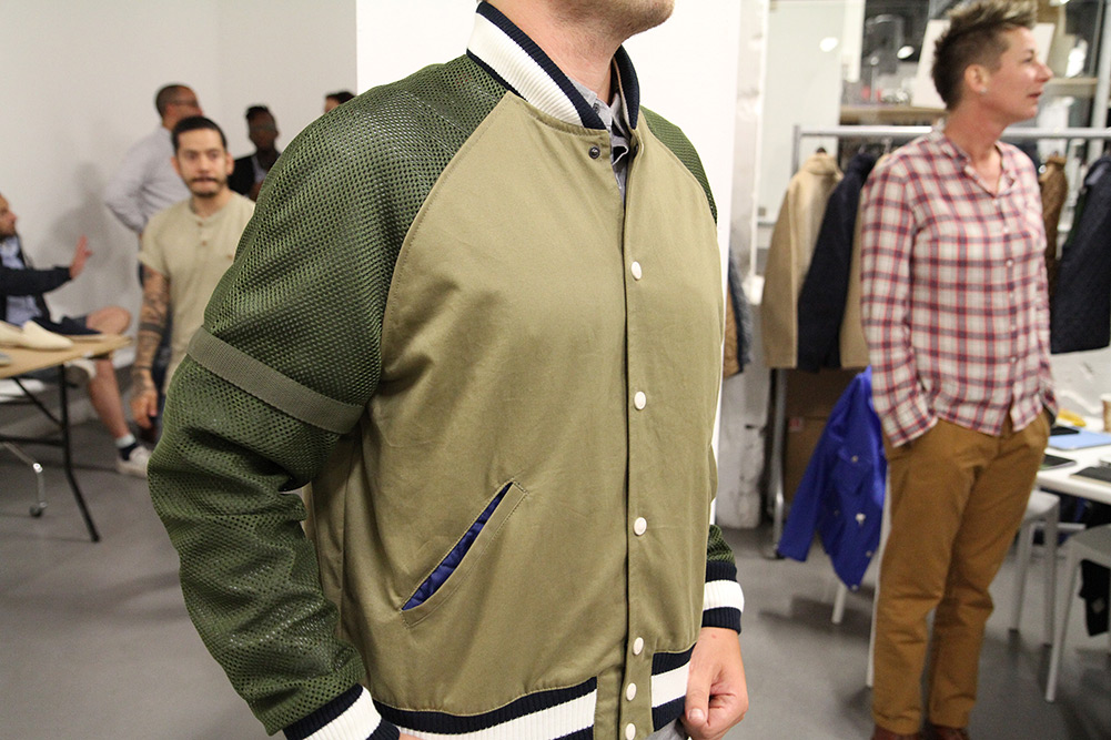 lavenham-perforated-varsity-jacket-ss2013-3