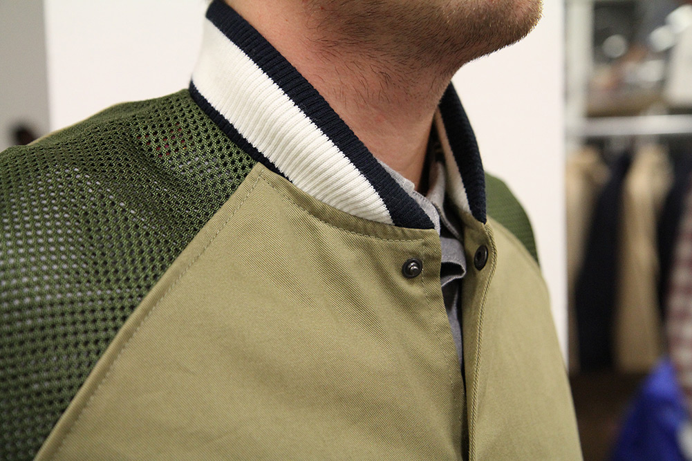 lavenham-perforated-varsity-jacket-ss2013-5