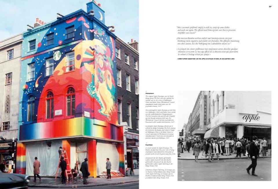 london-portrait-of-city-taschen-15