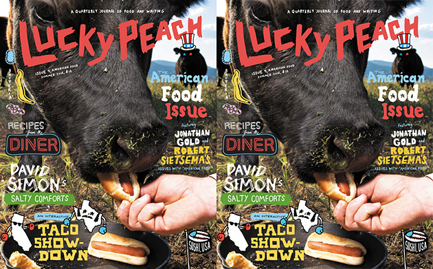 lucky-peach-magazine-issue4-1