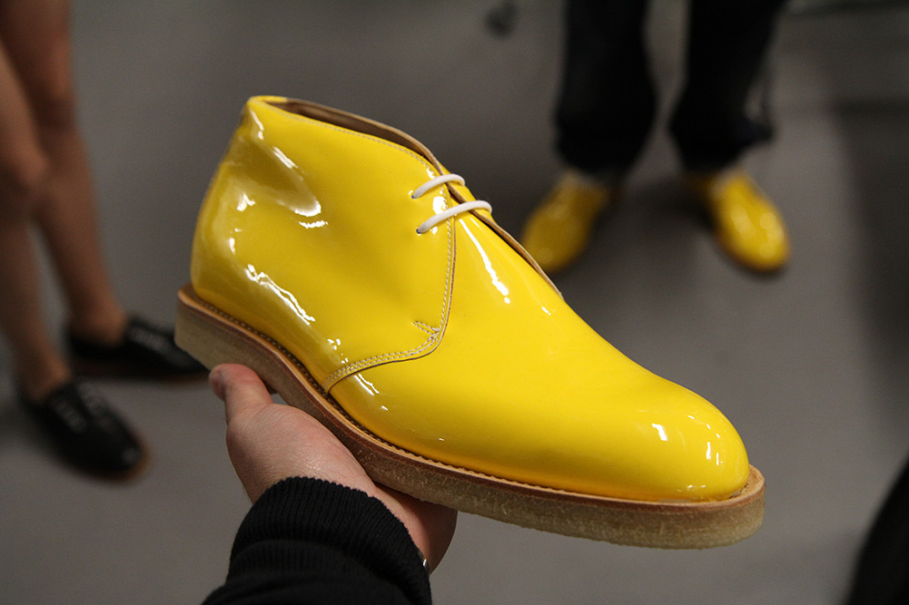 mark-mcnairy-ss2013-shoes-4
