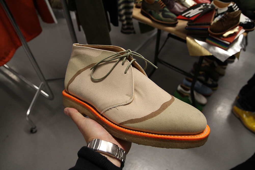 mark-mcnairy-ss2013-shoes-5
