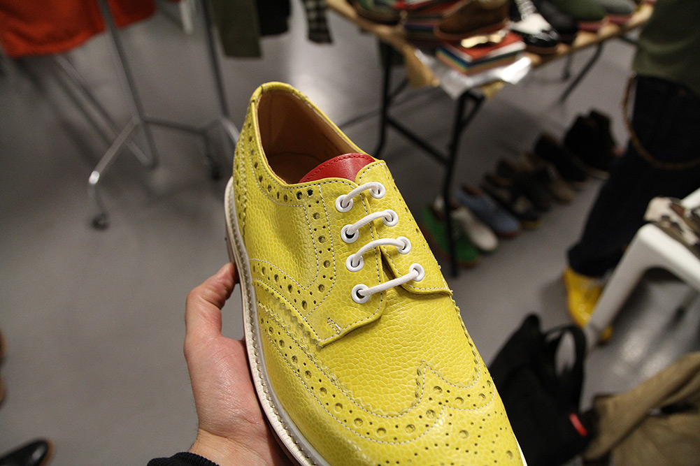 mark-mcnairy-ss2013-shoes-7