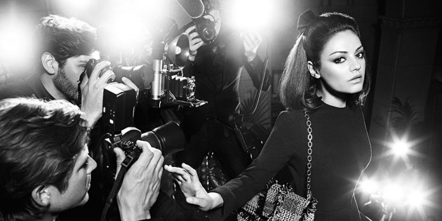 mila-kunis-dior-bags-fw2012-campaign-5-630x473
