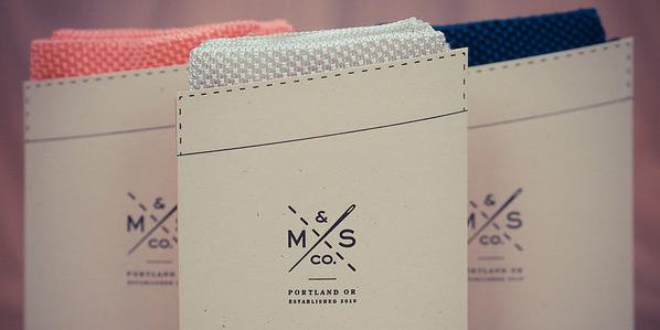 ms-co-silk-pocket-squares-0
