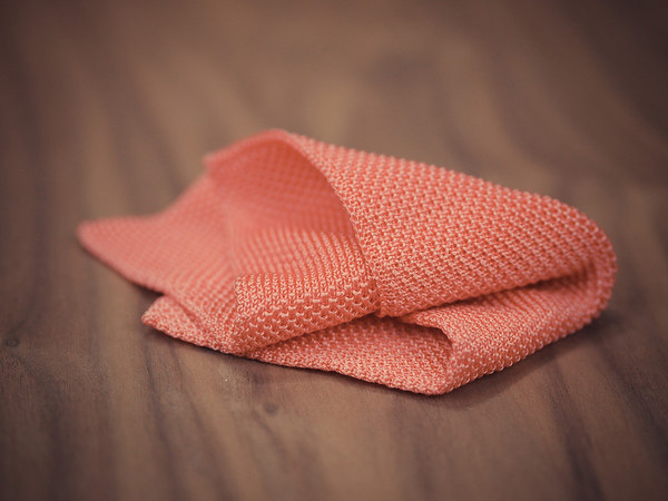 ms-co-silk-pocket-squares-06