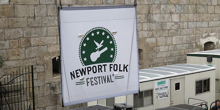 newport-folk-festival-2012-photos-00