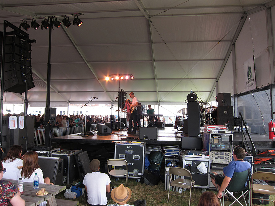 newport-folk-festival-2012-photos-02