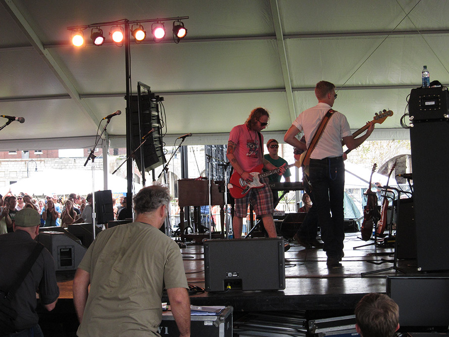 newport-folk-festival-2012-photos-03