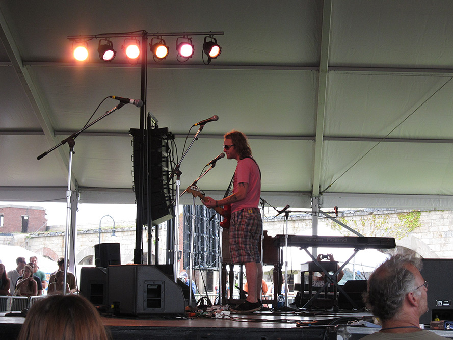 newport-folk-festival-2012-photos-04