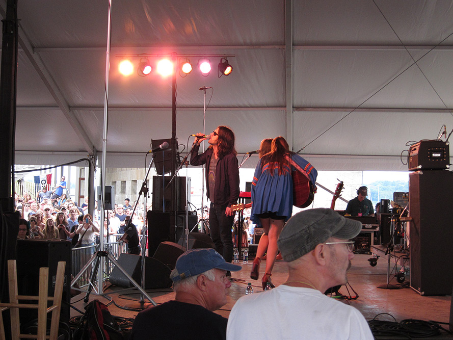 newport-folk-festival-2012-photos-06