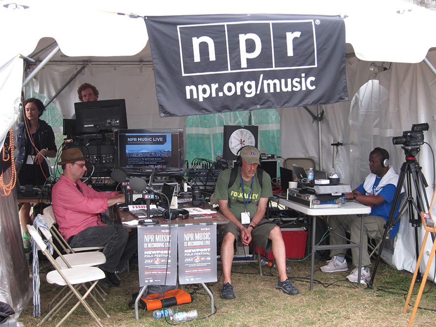newport-folk-festival-2012-photos-07