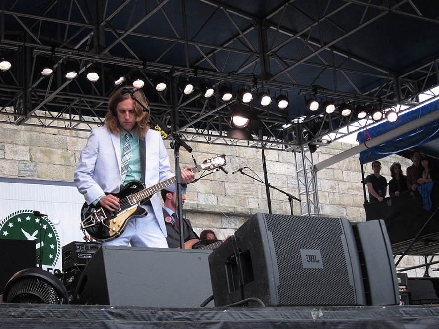 newport-folk-festival-2012-photos-08