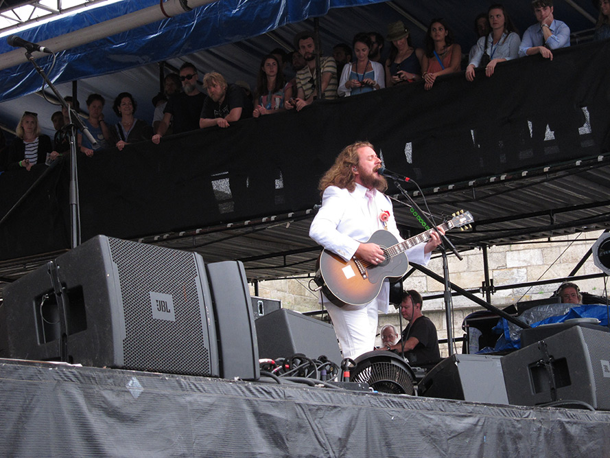 newport-folk-festival-2012-photos-09