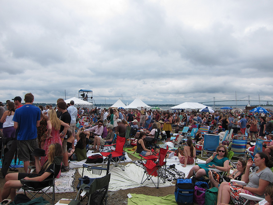 newport-folk-festival-2012-photos-10