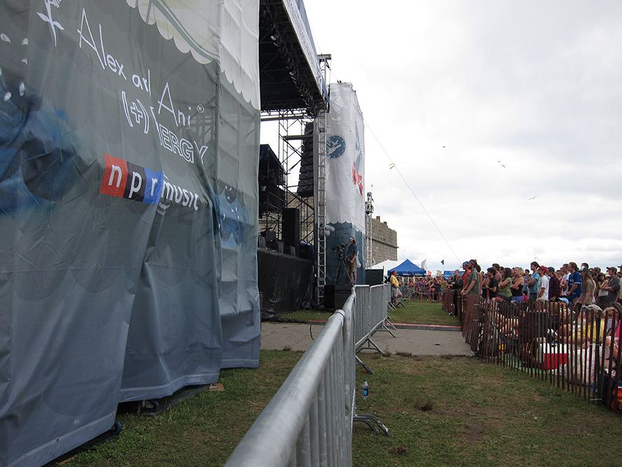 newport-folk-festival-2012-photos-12