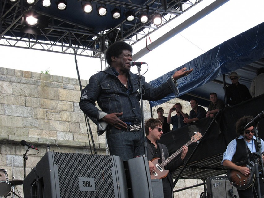 newport-folk-festival-2012-photos-15