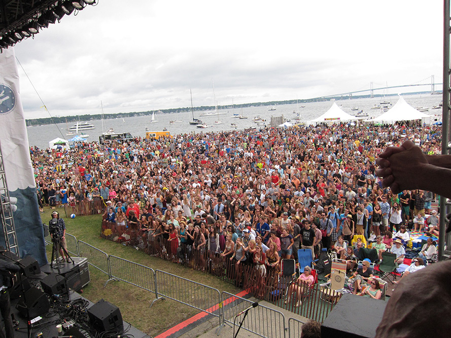 newport-folk-festival-2012-photos-17