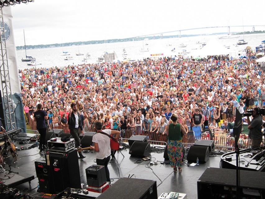 newport-folk-festival-2012-photos-18