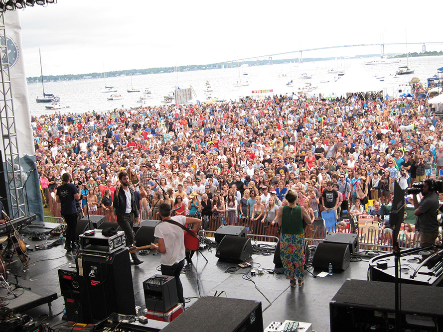 newport-folk-festival-2012-photos-18