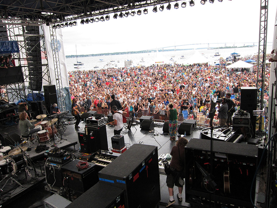 newport-folk-festival-2012-photos-19