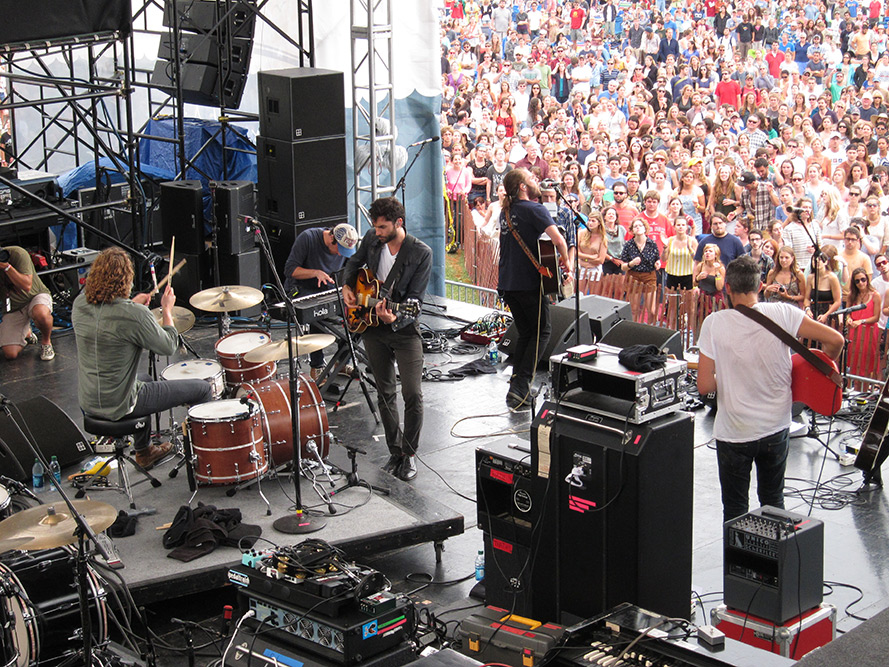 newport-folk-festival-2012-photos-20