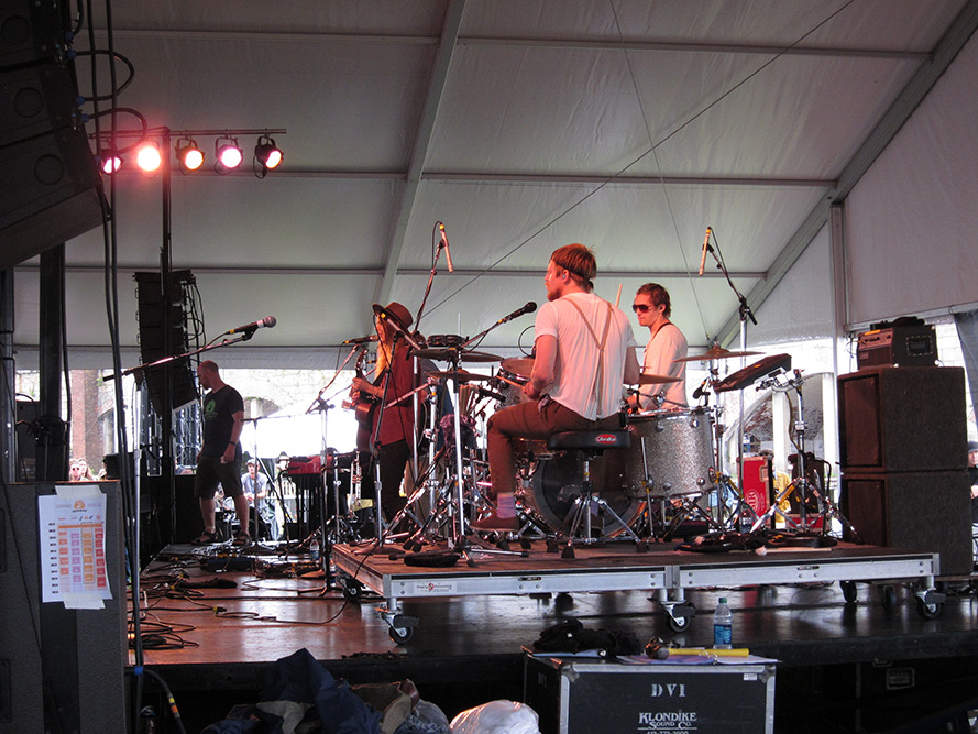 newport-folk-festival-2012-photos-23
