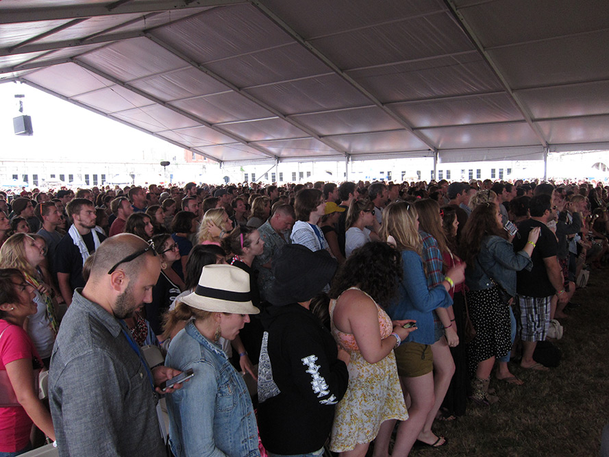 newport-folk-festival-2012-photos-24