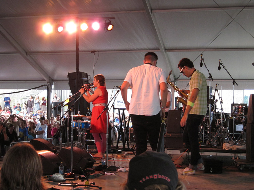 newport-folk-festival-2012-photos-26