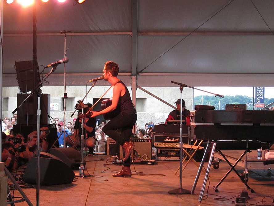 newport-folk-festival-2012-photos-27