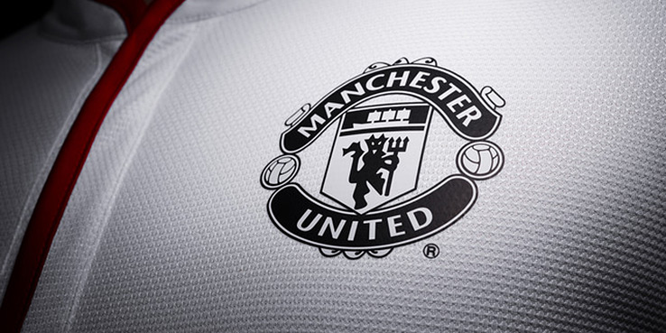 nike-manchester-united-away-kit-2012-2013-0