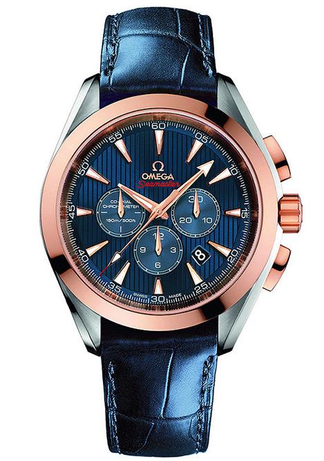 omega-seamaster-london2012-olympics-2