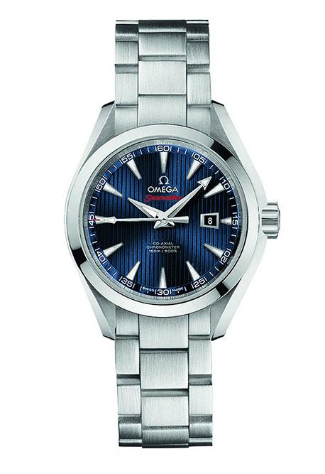 omega-seamaster-london2012-olympics-4