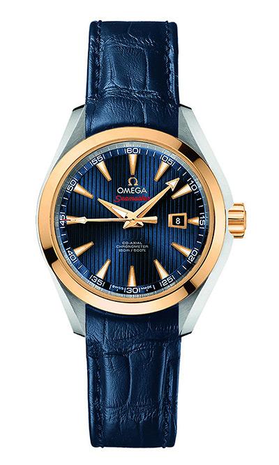 omega-seamaster-london2012-olympics-5