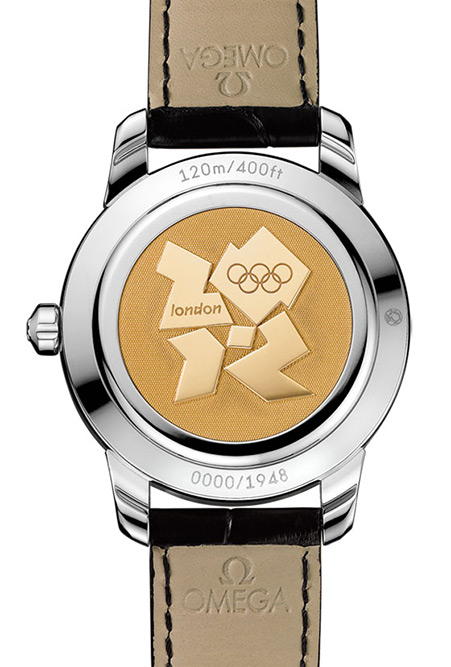 omega-seamaster-london2012-olympics-6