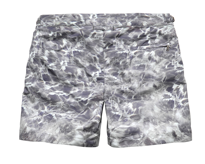 orlebar-brown-splash-5-year-shorts-2
