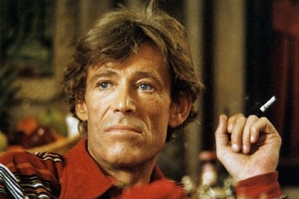 Buyers Guide | Five Best Dressed Peter OToole Characters