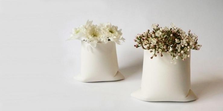 petra-sajkas-porcelain-0