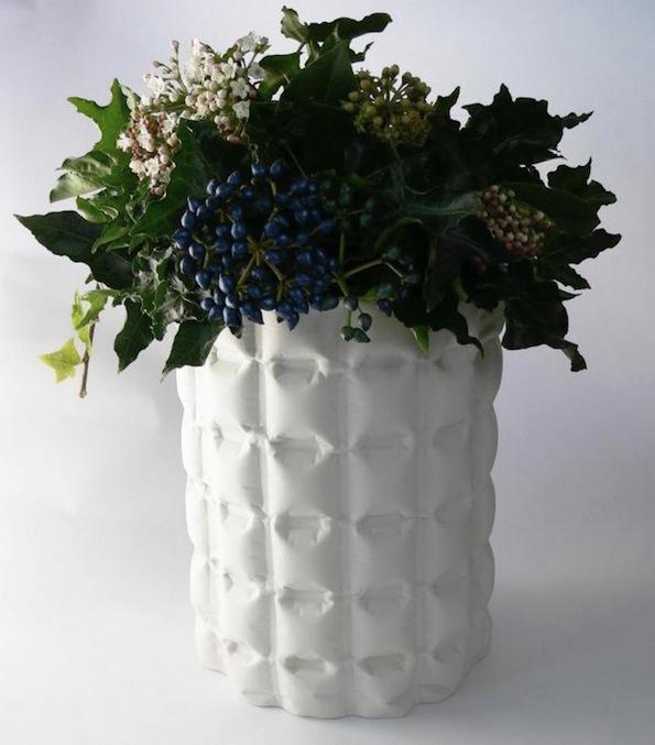 Petra Sajkas Porcelain