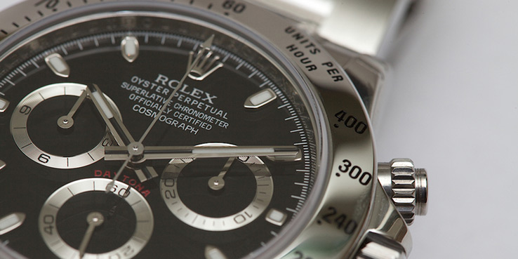 rolex-daytona-dissection-0