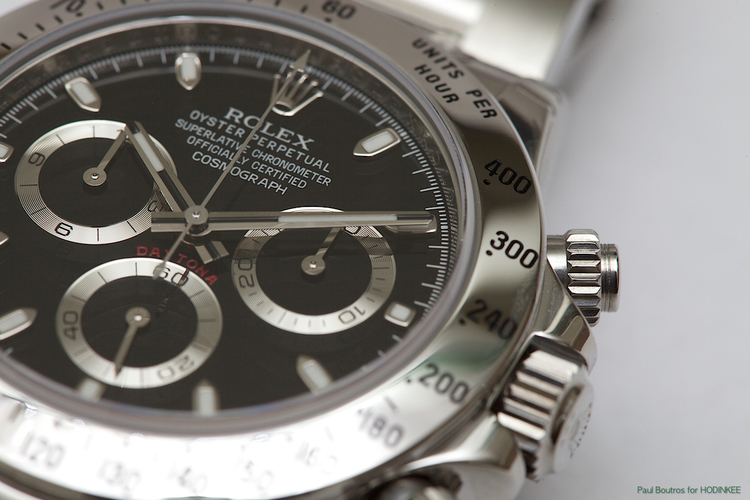 rolex-daytona-dissection-2