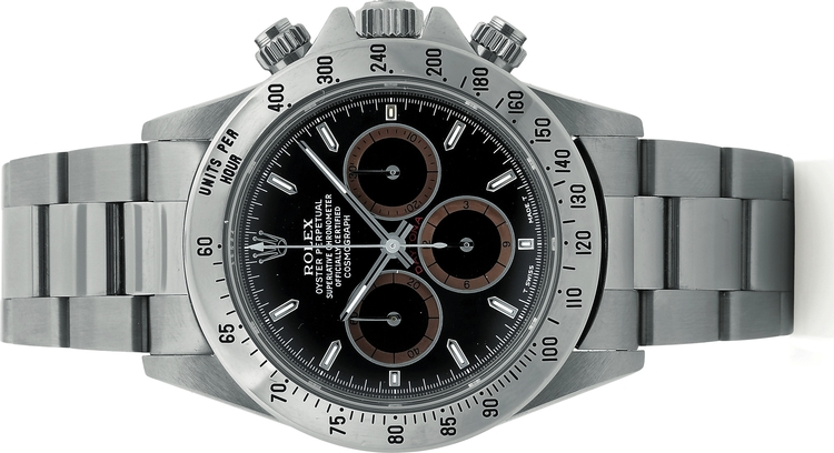 rolex-daytona-dissection-5
