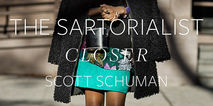 sartorialist-booke2-boxset-2012-0