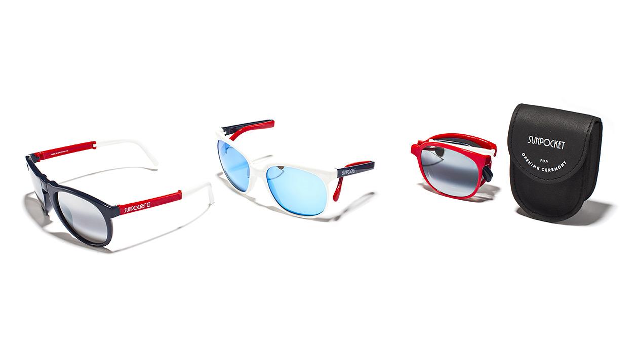 sunpocket-opening-cermony-sunglasses-2012-2